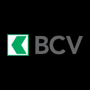 sponsors_square_bcv_coul