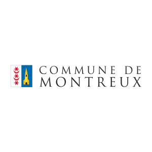 sponsors_square_commune_coul