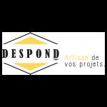 sponsors_square_despond