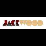 sponsors_square_jackwood
