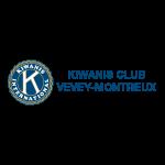 sponsors_square_kiwanis