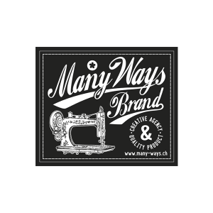 sponsors_square_manyways_coul