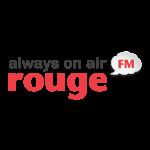sponsors_square_rougefm