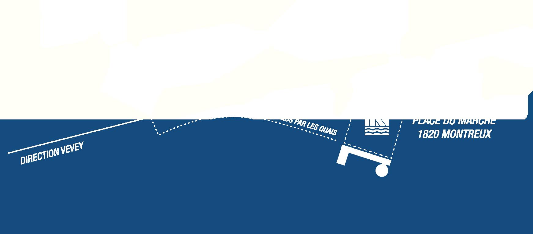 plan3