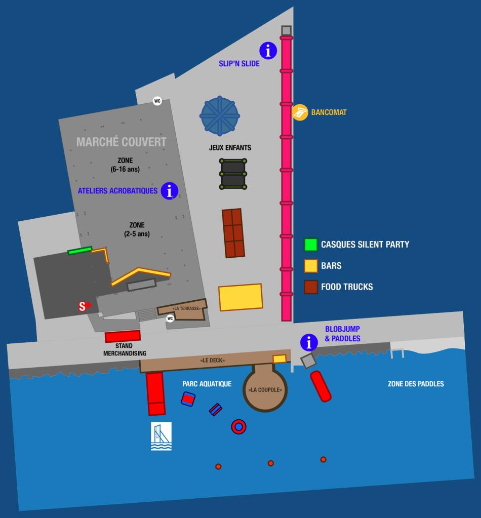 plan_public_v3_web-1024x1024a