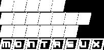 logo_swiss-parkour-series-montreux_white